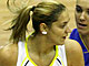 Ivana Matovic: It's Fenerbahce's Time To Win